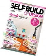 SelfBuild & Design - November 2016