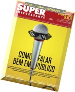 Superinteressante Brazil - Fevereiro 2017