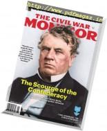 The Civil War Monitor - Spring 2017