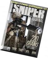 World of Firepower - Sniper 2017