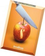 Foodism Toronto - Issue 3, 2017