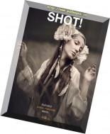 SHOT! Magazine - February 2017