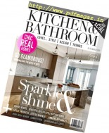 Utopia Kitchen & Bathroom - March 2017