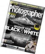 Digital Photographer - Issue 184, 2017