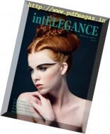 intElegance Magazine - Issue 14, February 2017