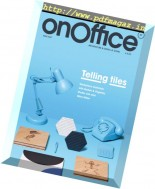Onoffice - March 2017