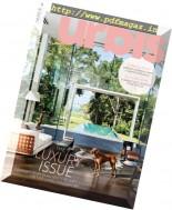 Urbis - Issue 96, 2017