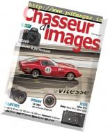 Chasseur d'Images - Mars 2017