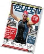 H2Open Magazine - February-March 2017