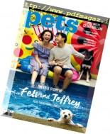 Pets Magazine - February-March 2017