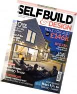 SelfBuild & Design - December 2016