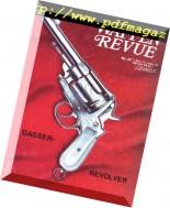 Waffen Revue - N 27, Dez. 1977 - Febr. 1979
