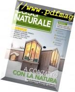 Casa Naturale - Gennaio-Febbraio 2017