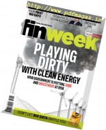 Finweek - 16 February 2017