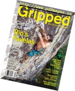 Gripped - February-March 2017