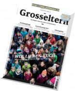 Grosseltern - Marz 2017