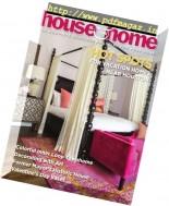 Houston House & Home Magazine - February 2017