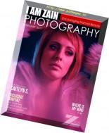 I Am Zain Photography - February 2017