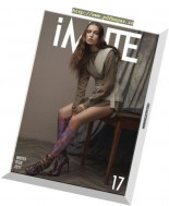 iMute Magazine - Winter 2017