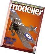 Military Illustrated Modeller - Issue 71, March 2017