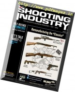 Shooting Industry - February 2017