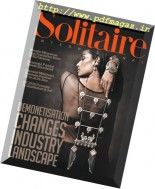 Solitaire International - January 2017