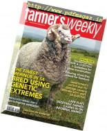 Farmer's Weekly - 17 February 2017
