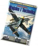 Historia Wojsko i Technika - N 1, Styczen - Luty 2017