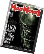 Mad Movies - N 304, 2017