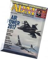 Australian Defence Magazine - February 2017