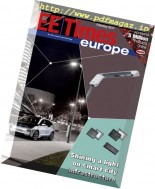 EEtimes Europe - February 2017