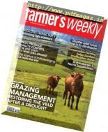 Farmer's Weekly - 24 February 2017