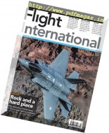 Flight International - 24 - 30 January 2017