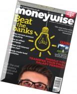 Moneywise - February 2017