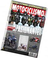 Motociclismo Panamericano - Febrero 2017