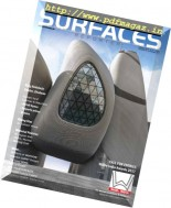 Surfaces Reporter - February 2017