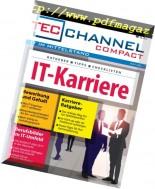Tecchannel Compact - Februar 2017