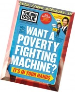 The Big Issue - 30 January 2017