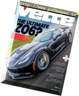 Vette - May 2017