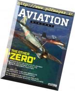 Aviation History - May 2017