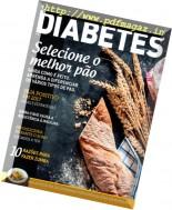 Diabetes Portugal - Nr.81, 2017