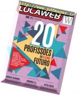 Locaweb - Ed. 66, 2017