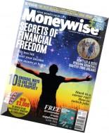 Moneywise - November 2016