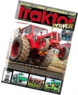 Traktor Power - Nr.2, 2017