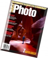 Digital Photo USA - Spring 2017