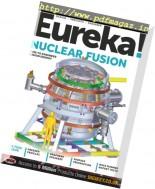 Eureka Magazine - February 2017