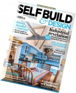 SelfBuild & Design - February 2017