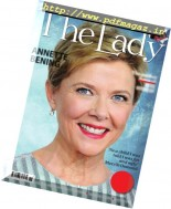 The Lady - 10 February 2017