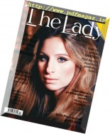 The Lady - 17 February 2017