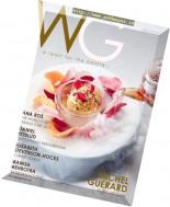 WG Magazine - February 2017